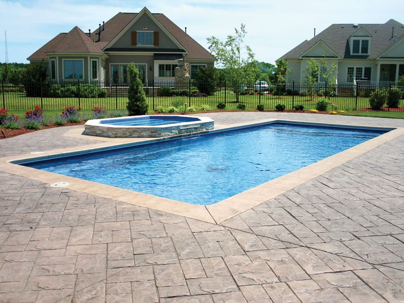How to clear up a green swimming pool fast international - Can i use clorox in my swimming pool ...
