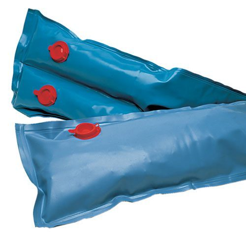 Swimming Pool Water Bags | International Pool & Spa
